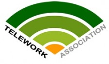 The Telework Association